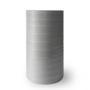 Полиэтилен вспененный Тепофол НПЭ 8 мм