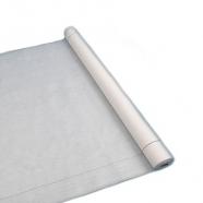 Пленка пароизоляционная Juta Ютафол Н 96 Silver
