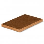 Плита теплоизолирующая Isoplaat Standart 2700x1200x10 мм