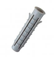 Дюбель распорный Tech-Krep Tchappai универсальный 6х50 мм
