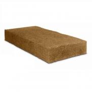 Теплоизоляция эластичная из ДВП Steico WoodFlex 50 мм 9 плит в упаковке