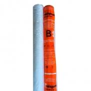 Мембрана строительная Unispun B неокрашенная 1,6 м