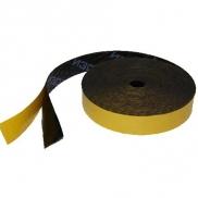 Лента  Звукоизол 15000х35х1,3 мм