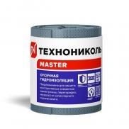 Гидроизоляция отсечная Технониколь 200 20х0,2 м