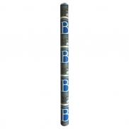 Пленка пароизоляционная Kolotek B 1,6 м