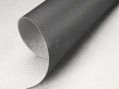 Кровельная ПВХ мембрана Технониколь Ecoplast V-RP 1,5 мм