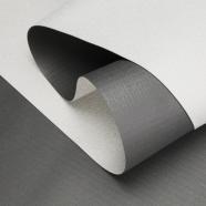 Кровельная ПВХ мембрана Технониколь Ecoplast V-RP Siberia 1,2 мм белая