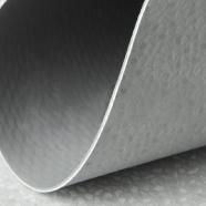 Кровельная ПВХ мембрана Технониколь Logicroof V-RP Arctic (Т) 1,5 мм серая